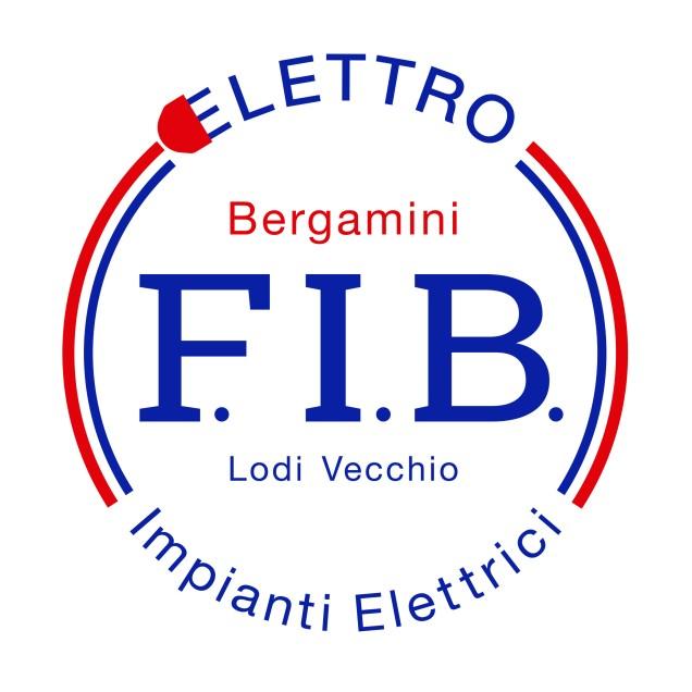 Elettro FIB_B_Lodivecchio_for tshirt