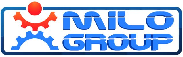 logo milo group[588]